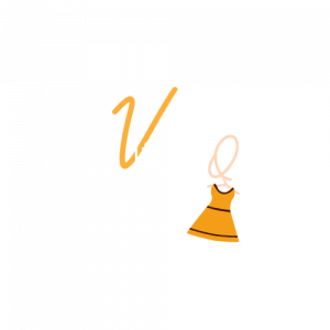 vitrineq-logo