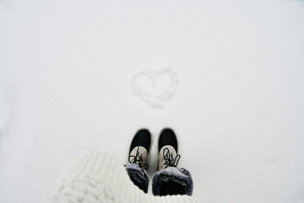 Des astuces pour guider le choix des bottes en hiver