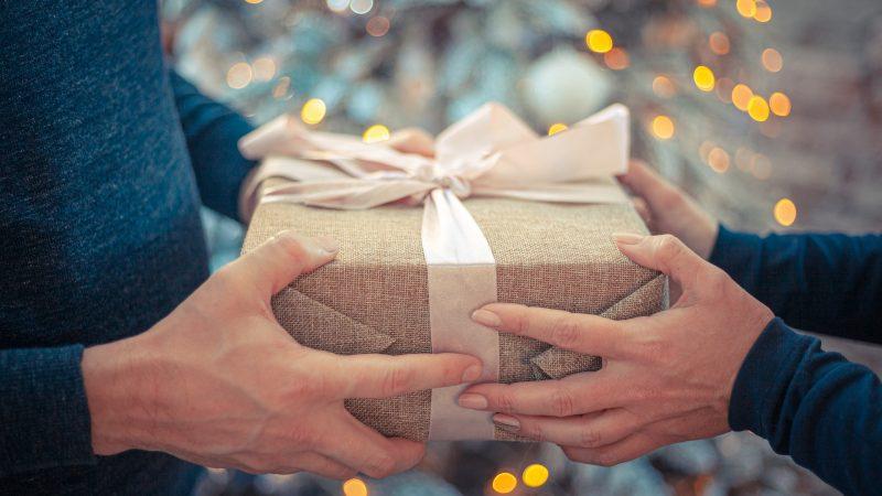Pourquoi choisir un chèque cadeau électronique ?